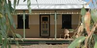 Accommodation Southern Grampian Australia