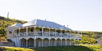 Accommodation Byron Bay Australia