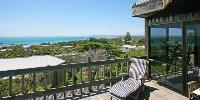 Accommodation Mornington Peninsula Australia