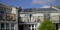 Accommodation Other Ireland
