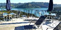 Accommodation Whangaroa Harbour New Zealand