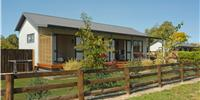 Accommodation Havelock North New Zealand