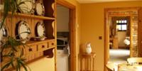 Accommodation Horncastle United Kingdom