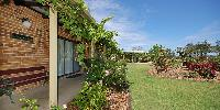 Accommodation Hunter Valley Australia