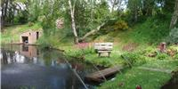 Accommodation Inverness United Kingdom