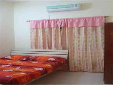 Ipoh accommodation