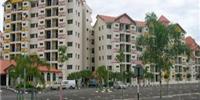 Accommodation Ipoh Malaysia