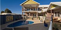 Accommodation Kalbarri Australia