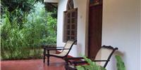 Accommodation Kandy Sri lanka