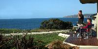 Accommodation Kangaroo Island Australia