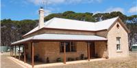 Accommodation Kangaroo Island Australia