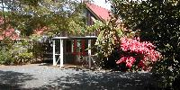 Accommodation Keri Keri New Zealand