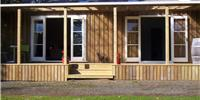 Accommodation Keri Keri New Zealand