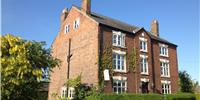 Accommodation Knutsford United Kingdom