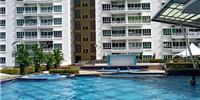 Accommodation Kota Kinabalu Malaysia