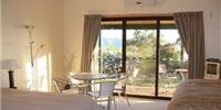 Accommodation Legends Wine and High Country Australia