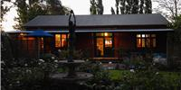 Accommodation Longbush New Zealand
