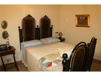 Lucca accommodation