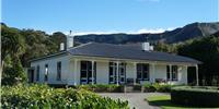 Accommodation Masterton New Zealand