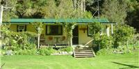 Accommodation Motueka New Zealand