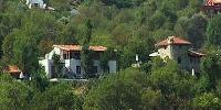 Accommodation Mugla Turkey