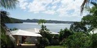 Accommodation Neiafu Tonga