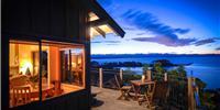 Accommodation Nelson New Zealand