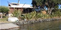 Accommodation Ngunguru New Zealand