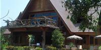 Accommodation Nong Suea Thailand