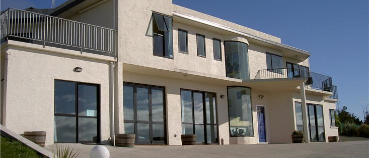 The Harbour Suite, Ocean View Apartments