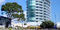 Accommodation Orewa New Zealand