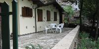 Accommodation Teramo Italy
