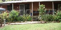 Accommodation Byfield Australia