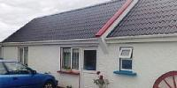 Accommodation Glenties Ireland
