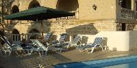 Accommodation Mellieha Malta