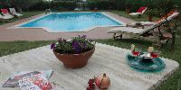 Accommodation Cinisi Italy
