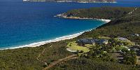 Accommodation Albany WA Australia