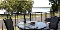 Accommodation Iluka Australia