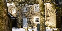 Accommodation Liskeard United Kingdom