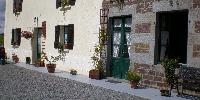 Accommodation Le Guislain France