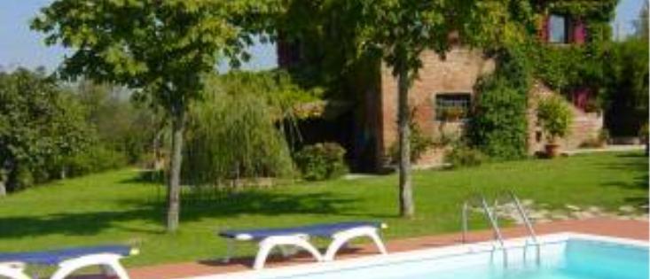 Villa S. Stefano