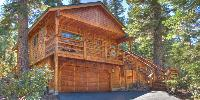 Accommodation Lake Tahoe U.S.A.