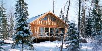 Accommodation Chicoutimi Canada