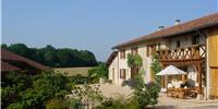 Accommodation Bourg en Bresse France