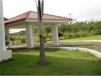 Sosua accommodation