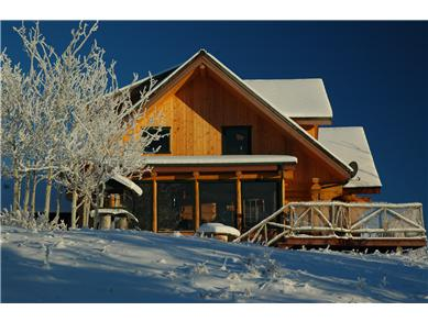 Whitehorse accommodation