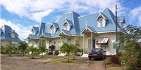 Accommodation Black Rock Trinidad & Tobag