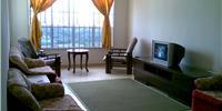 Accommodation Kota Bharu Malaysia