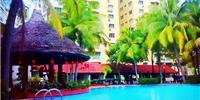 Accommodation Malucca Malaysia