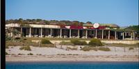 Accommodation Shark Bay Australia